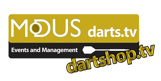 dartshop logo new new (002).png