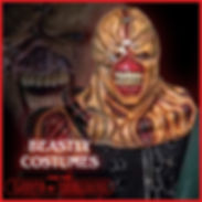 beastly-costumes.jpg