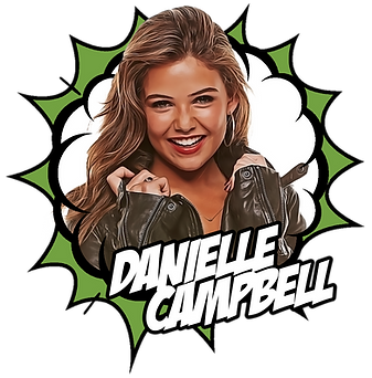 danielle-campbell.png