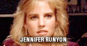 jennifer_runyon_1.jpg