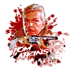 tom-atkins.png