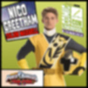 NICO GREETHAM NEW.jpg