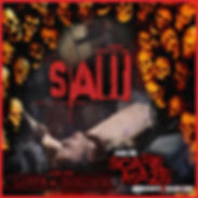 saw-room.jpg
