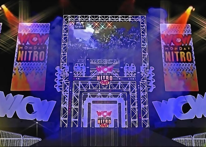 wcw-nitro-entrance-stage-render.jpg