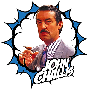 john-challis.tif