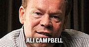 ali_campbell_1.jpg