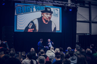 Edinburgh Comic Con-80.jpg