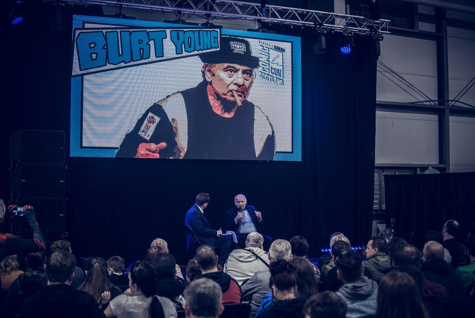 Edinburgh Comic Con-80.jpg