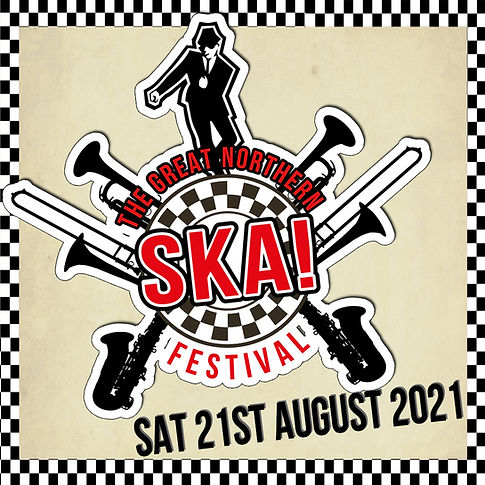 2001-great-northern-ska-festival-square.