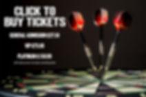 tickets.jpg