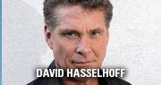 david_hasselhoff_1.jpg