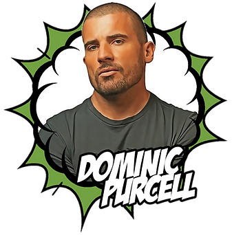 dominic-purcell.png