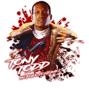 tony-todd.png
