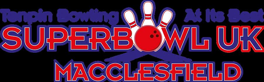 Macclesfield Superbowl UK Logo.png
