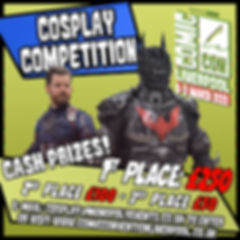 cosplay-competition-2020.jpg