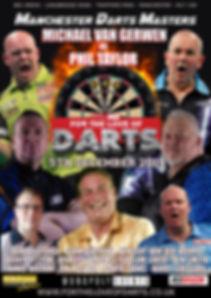 Dec Darts Masters Poster.jpg