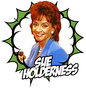 sue-holderness.png
