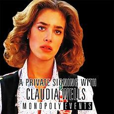 claudia-wells.jpg