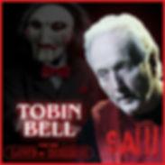 tobin-bell.jpg