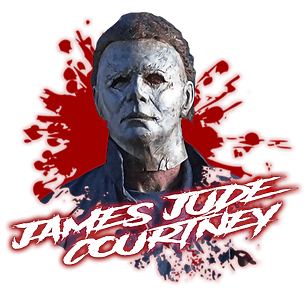 james-jude-courtney.png