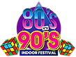 80s-90s-Logo-1.png
