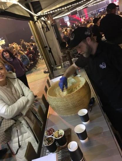 Cheesefest_2_1.jpg