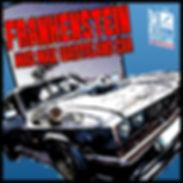 frankenstein-car.jpg