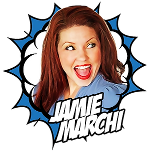 jamie-marchi.png
