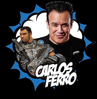 carlos-ferro.png