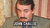 john_challis.jpg