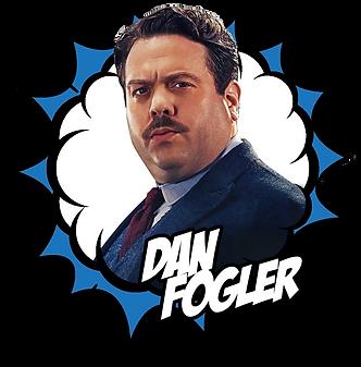 dan-fogler.png