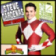 STEVE CARDENAS NEW.jpg