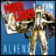 power-loader-new.jpg