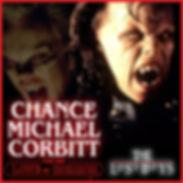 chance-michael-corbitt1.jpg