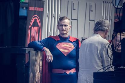 Edinburgh Comic Con-29.jpg