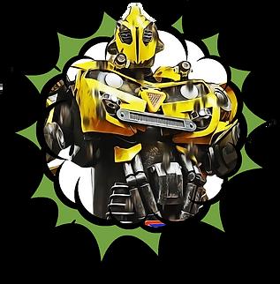 bumblebee-robot.tif