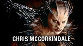 CHRIS_MCCORKINDALE_1_1.jpg