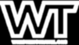 WT-logo-large.png