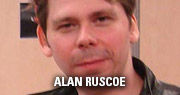 alan_ruscoe_1.jpg