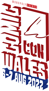 Comic Con Wales logo 2022 date.png