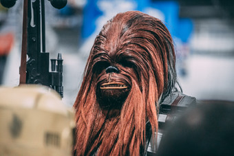Edinburgh Comic Con-47.jpg