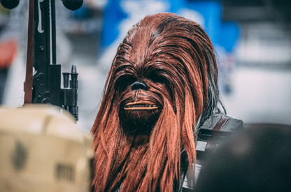 Edinburgh Comic Con-47.jpg
