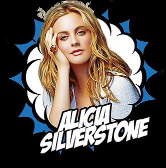 alicia-silverstone.png