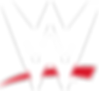 wwe-NEW-OFFICIAL.png