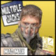 multiplejacks.jpg