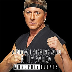 billy-zabka.jpg