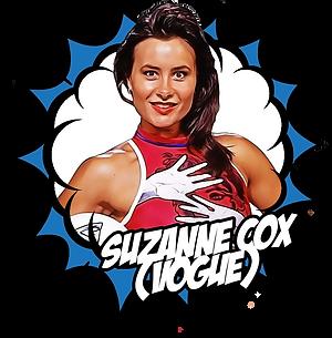 suzanne-cox-vogue.png