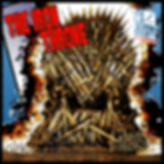 the-iron-throne.jpg