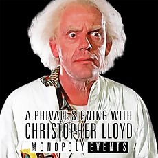 christopher-lloyd.jpg