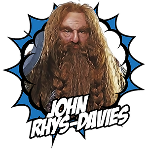 john-rhys-davies.png